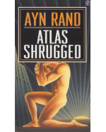 Atlas Shurgged